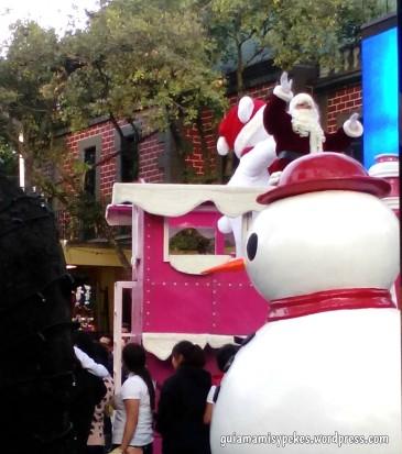 Christmas-in-the-park-2017-guia-mamis-y-pekes4